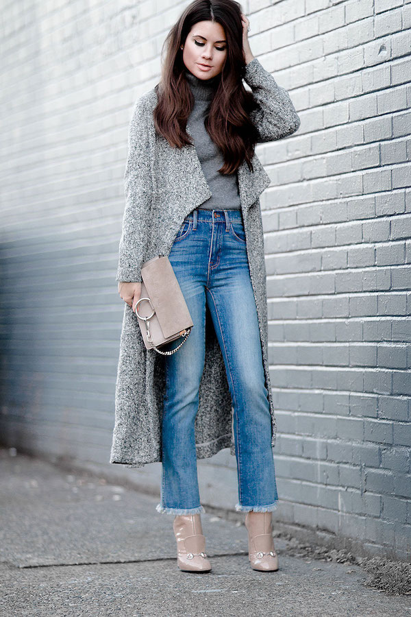 Madewell-High-Rise-Ankle-Bootcut-Jeans-1