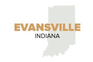 States_Website_Evansville