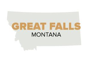 States_Website_GreatFalls