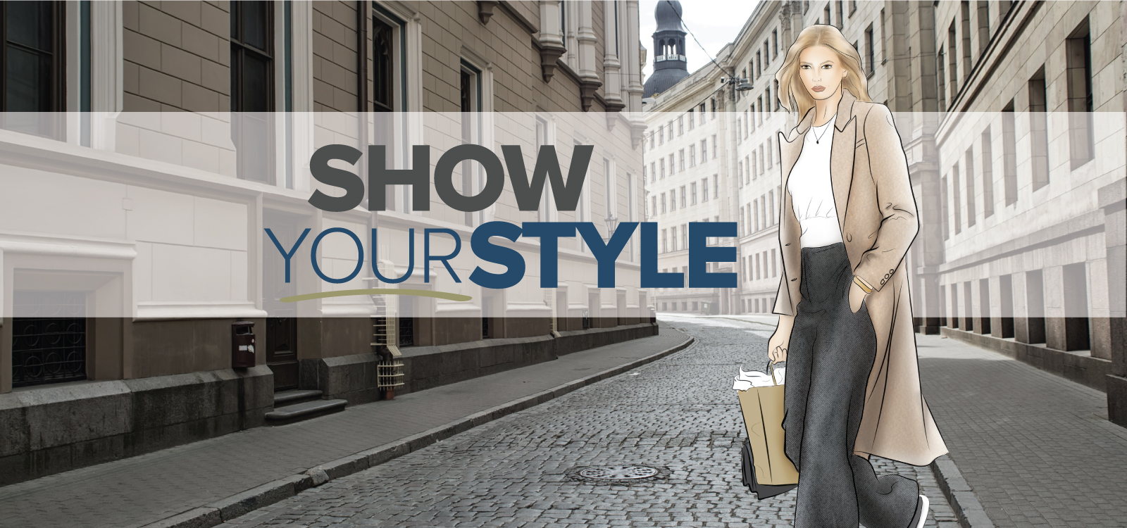 Fall_ShowYourStyle_1600x750_Sport_0616