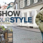 Fall_ShowYourStyle_1600x750_Street_0616