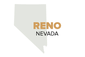 states_website_reno