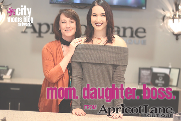 apricot_lane_mom_bosses_featured_10-5-16-1