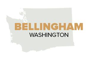 states_website_bellingham