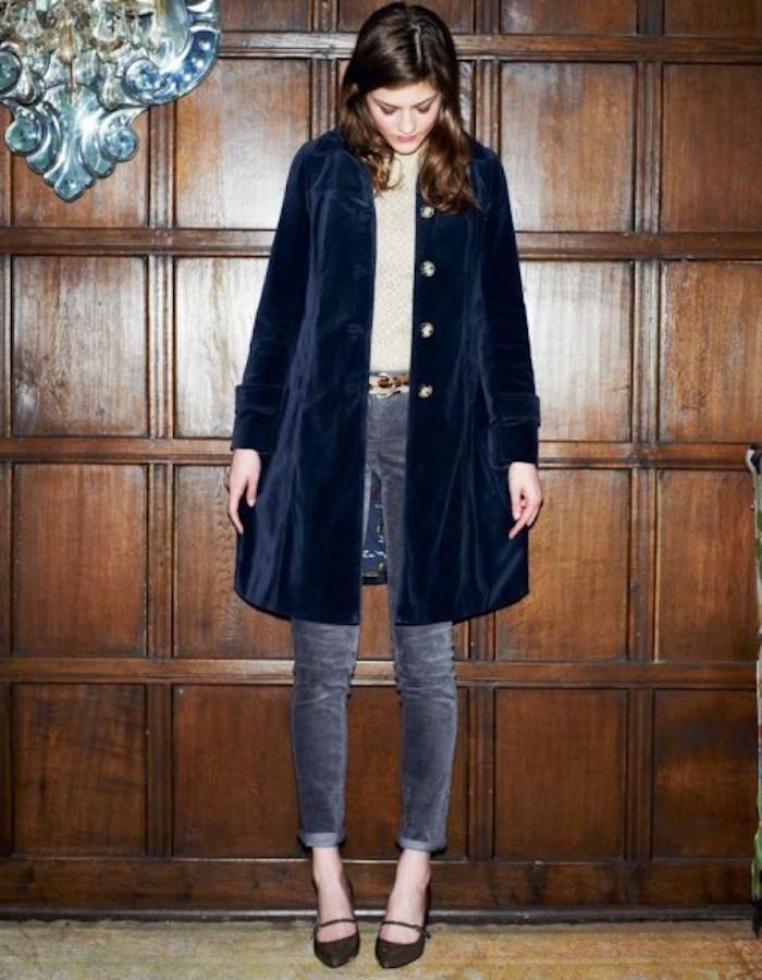 0b705209917 ... Clothes · velvet-coat-464x600