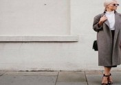 maven46-duster-coat-banner5-750x300
