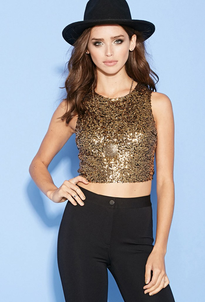 fashion-2014-12-06-forever-21-gold-sequin-crop-top-main