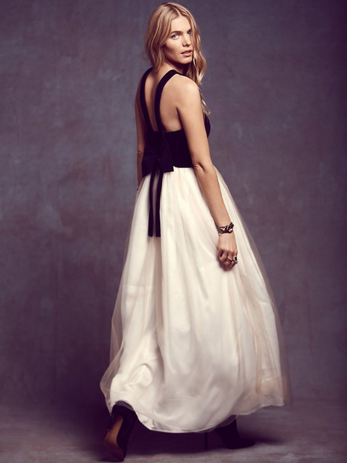 fashion-2014-12-17-free-people-black-white-velvet-bodice-dress-main