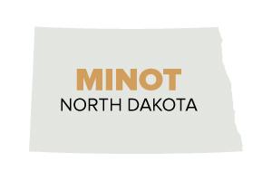 states_website_minot