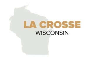States_Website_LaCrosse