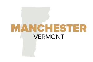 States_Website_Manchester