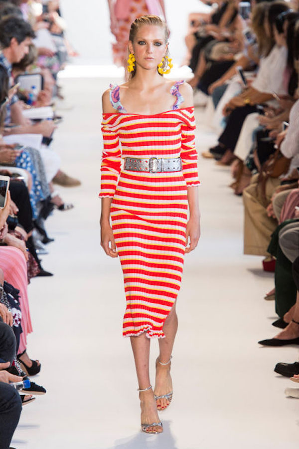 hbz-ss2017-trends-bold-bright-stripes-03-altuzarra-rs17-1385