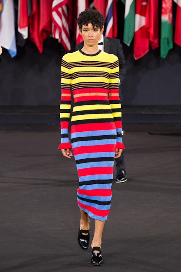 hbz-ss2017-trends-bold-bright-stripes-05-opening-ceremony-rs17-2910