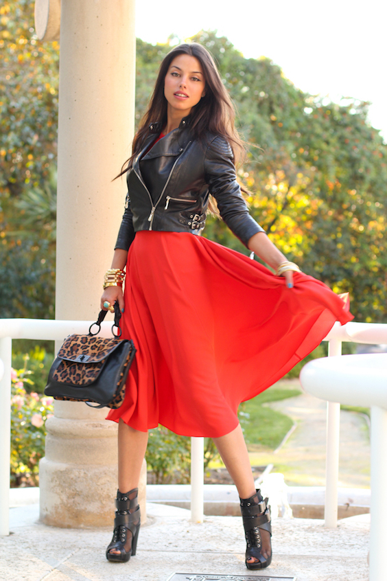 vivaluxury_mark_jacobs_dress_blog-10