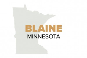 States_Website_Blaine