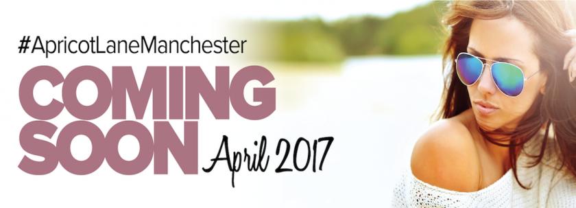 ComingSoon_Webheader_2017_-Manchester