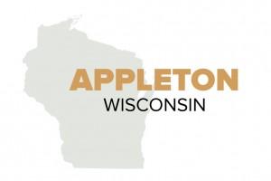 States_Website_Appleton