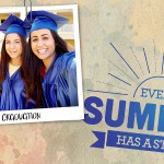 Summer_Graduation_ALBNetwork_Horizontal_2017