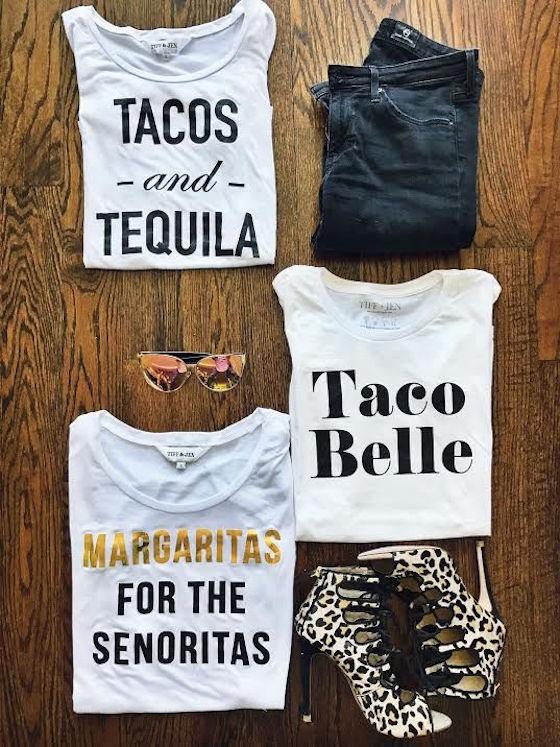 3a825593d5d7cb23b29751b6f41c9402--cinco-de-mayo-tshirt-ideas-cinco-de-mayo-shirts-for-women