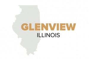 Glenview Il