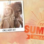 Summer_GNO_ALBNetwork_Horizontal_2017