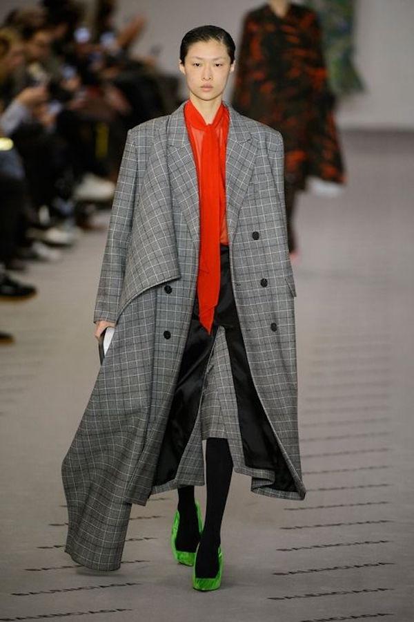 hbz-fw207-trends-menswear-01-balenciaga-rf17-0312
