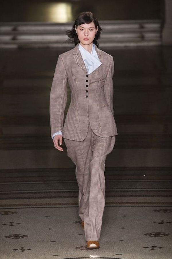 hbz-fw207-trends-menswear-03-mccartney-rf17-1882