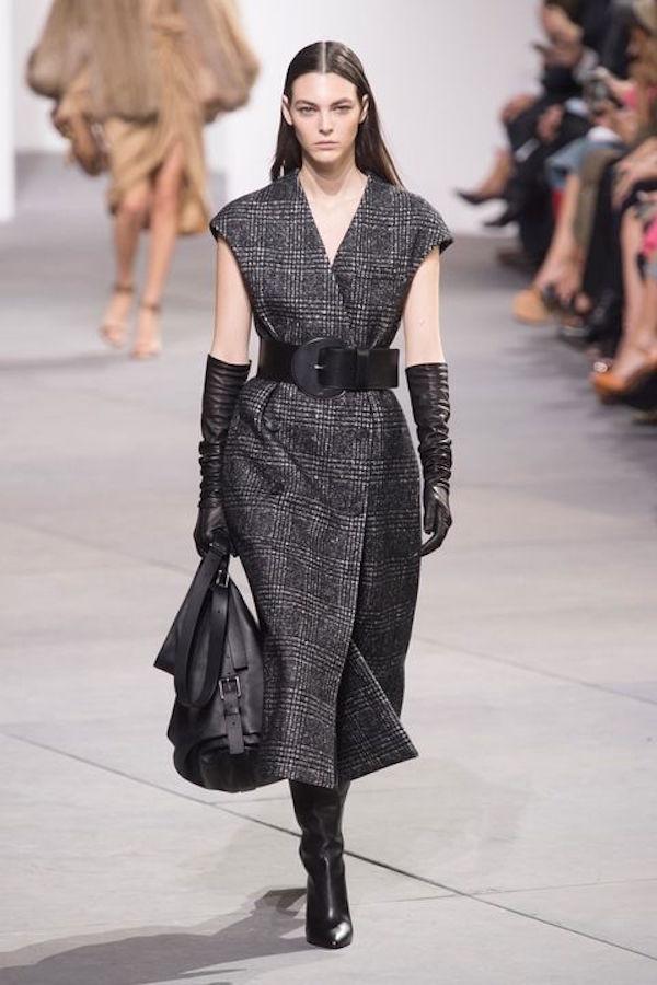 hbz-fw207-trends-menswear-04-kors-rf17-4213
