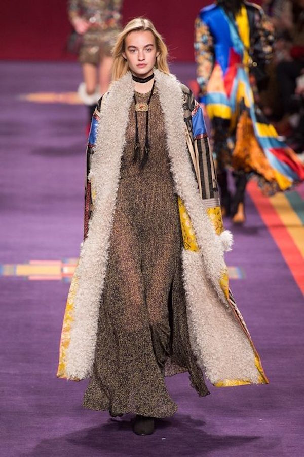 hbz-fw207-trends-shearling-08-etro-rf17-1235