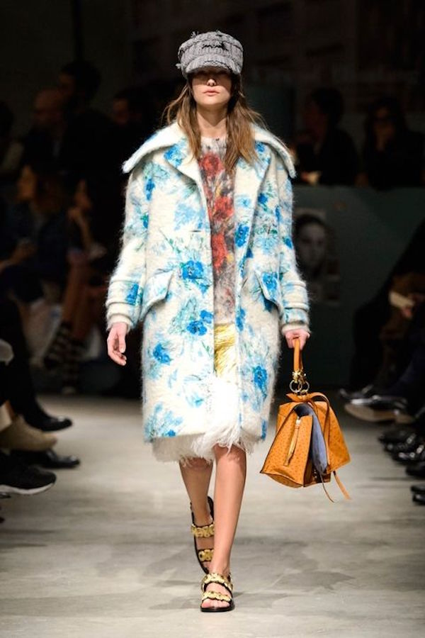 hbz-fw207-trends-winter-florals-03-prada-rf17-2554