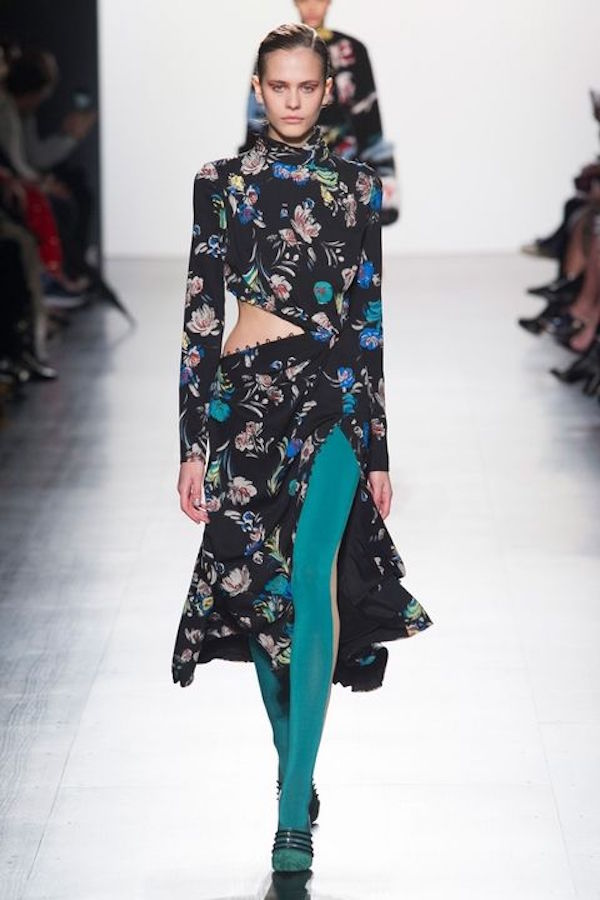 hbz-fw207-trends-winter-florals-07-prabal-gurung-rf17-1431