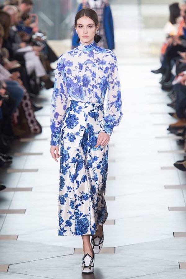 hbz-fw207-trends-winter-florals-10-tory-burch-rf17-1677