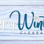 WinterClearance_Rustic_ALBNetwork_Horiz_2017